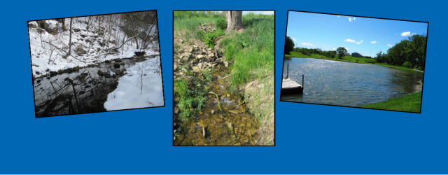 Allamakee County youth in kindergarten through high school can participate in a photo contest through the Allamakee SWCD. Find your favorite stream, river, spring, pond, or lake in Allamakee County […]