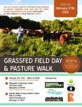 Field Day 2-27-16