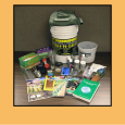 Every NRCS office in Iowa has a Soil Health Bucket that has simple equipment to test different aspects of soil health.  Some of the tests include bulk density, a visual […]