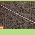 """Your NRCS Conservation Plans will now contain a """"percent residue after planting"""" under the tillage section. If it doesn't, please ask to see the RUSLE2 printout for your rotation. You […]"""