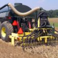 Learn more about how cover crops and manure may work together for your conservation goals.