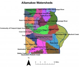 Allamakee_watersheds_cropped