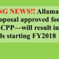 The Allamakee SWCD submitted a proposal through the USDA's Regional Conservation Partnership Program in September, 2016.  It was announced in December that the proposal was accepted.  This project will have […]