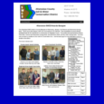 If you did not receive this year's Allamakee SWCD newsletter in the mail, you can now access it online here.  There is a lot of great information about cost-share, deadlines, […]