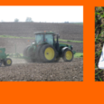 If you are seeding cover crops, or any other seeding (pasture, buffers,CRP, etc.), remember that seeding rates MUST be calculated in pure live seed. Seeding rates are determined based on […]