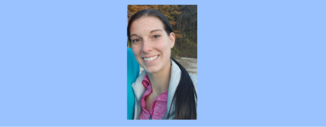 Alisha VanderWoude started as the soil conservationist in Allamakee County on October 29, 2018.  Originally from Michigan, Alisha came to Iowa to attend Upper Iowa University where she majored in Environmental Science and […]