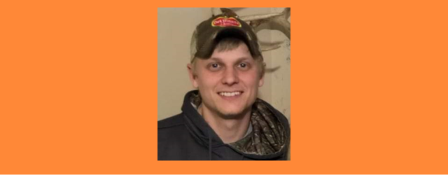 Eric Novey started as the new CIG/RCPP Project Coordinator on April 6. This is the work that Sara Berges had previously been doing before she started working for NRCS. Eric […]